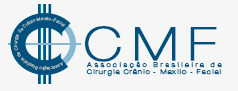 ABCCMF