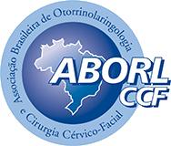 ABORL CCF