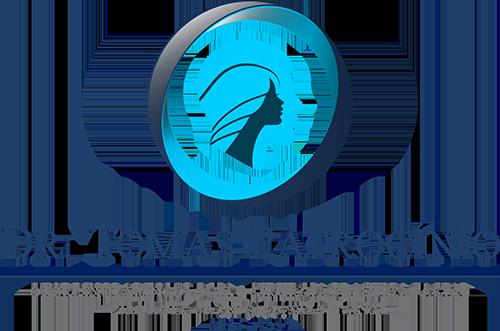 Dr. Tomas Patrocínio | Otorrinolaringologia - Cirurgia Plástica Facial - Cirurgia Crânio - Maxilo-Facial